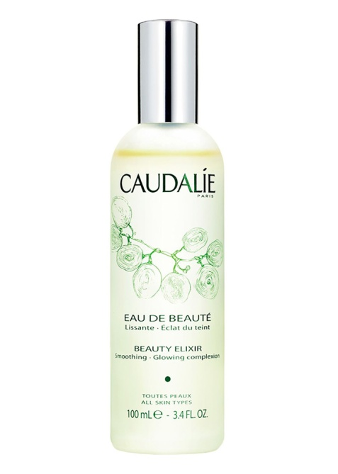 caudalie face mist 1 You Need at Least One of These Cooling Facial Mists to Beat the Heat