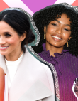 How to Re-Create Signature Celebrity Hairstyles