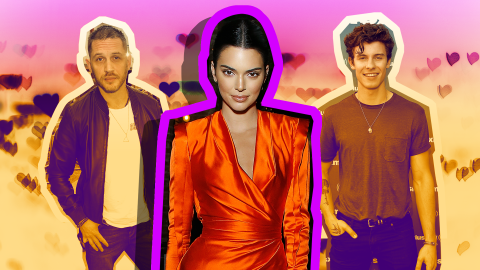 Is It OK to Ask Anyone, Even Celebrities, About Their Sexuality? | StyleCaster