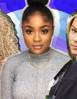 Get Schooled in Beauty by These 16 Gen-Z Experts