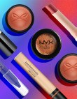 Under-$20 Cream Makeup Products for a Smooth Finish