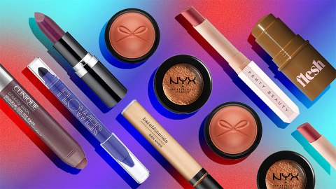 Under-$20 Cream Makeup Products for a Smooth Finish | StyleCaster