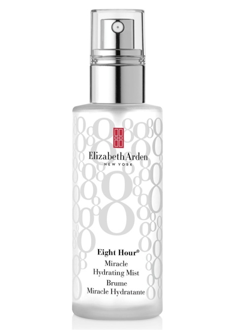 elizabeth arden face mist 1 You Need at Least One of These Cooling Facial Mists to Beat the Heat