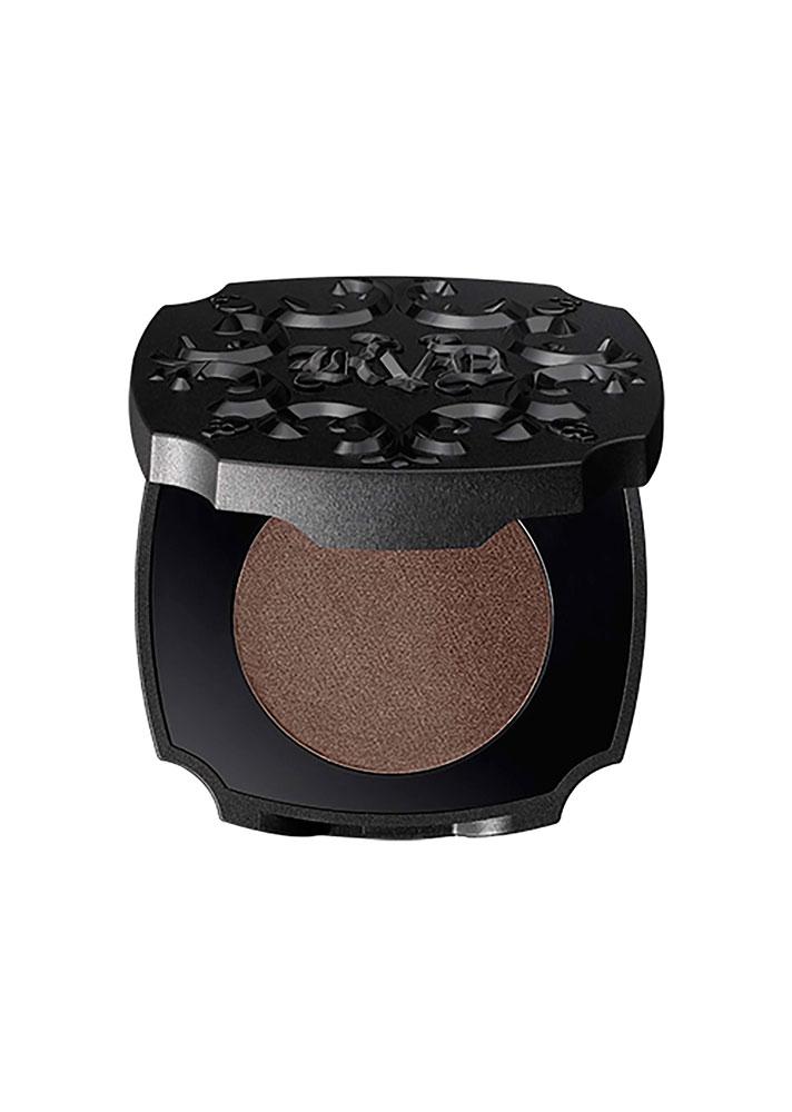STYLECASTER | New Eyebrow Products 2018 | Kat Von D Dimension Powder