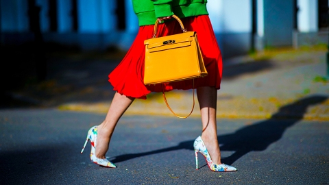 5 Birkin Alternatives You Can Actually Afford to Shop | StyleCaster