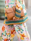 37 Pieces of Clothing That Will Convince You Tropical Prints Can Be Chic