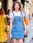 17 Half-Price Designer Finds to Snap up at Shopbop's Summer Sale