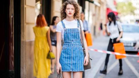 17 Half-Price Designer Finds to Snap up at Shopbop's Summer Sale | StyleCaster