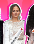 The Glossier Products Celebrities Swear By