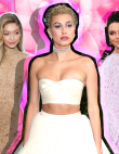 Which of Hailey Baldwin's Celebrity Friends Will Be Her Bridesmaids?