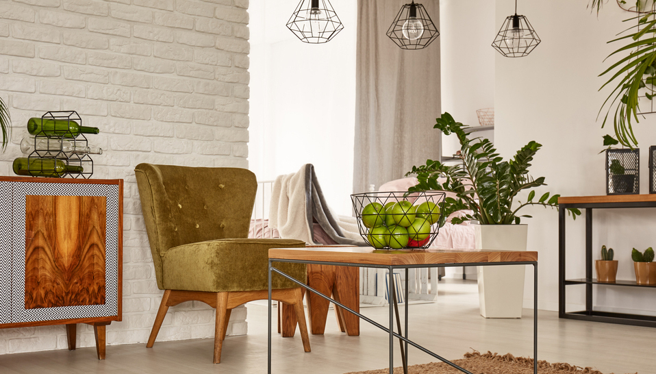 Stylish Accent Chairs To Revamp Your Space on a Budget