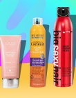 Anti-Humidity Styling Products for Summer and Beyond