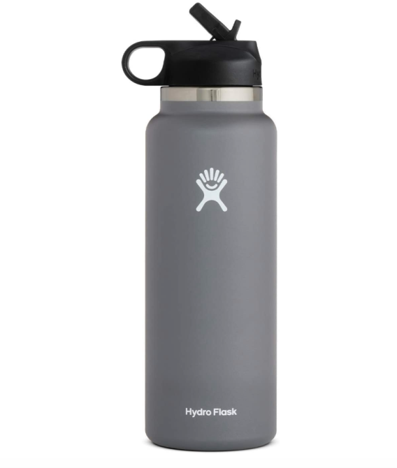 Stylecaster | Cute Water Bottles