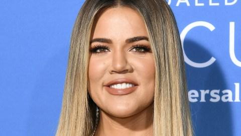 So, Khloé Kardashian Might Actually Be the Next 'Bachelorette' | StyleCaster