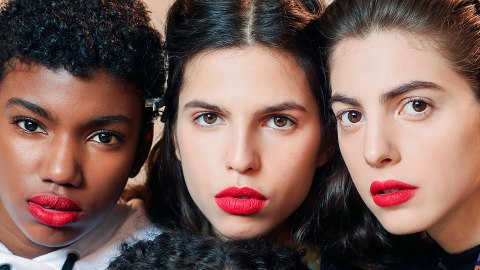 MAC Is Giving Away Free Lipstick for Recycling Old Ones | StyleCaster