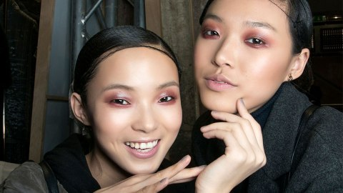 The Expert-Approved Order for Applying Your Makeup | StyleCaster
