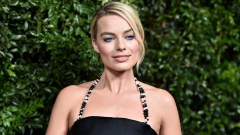 Is This Reality Star Margot Robbie's Doppelgänger? | StyleCaster