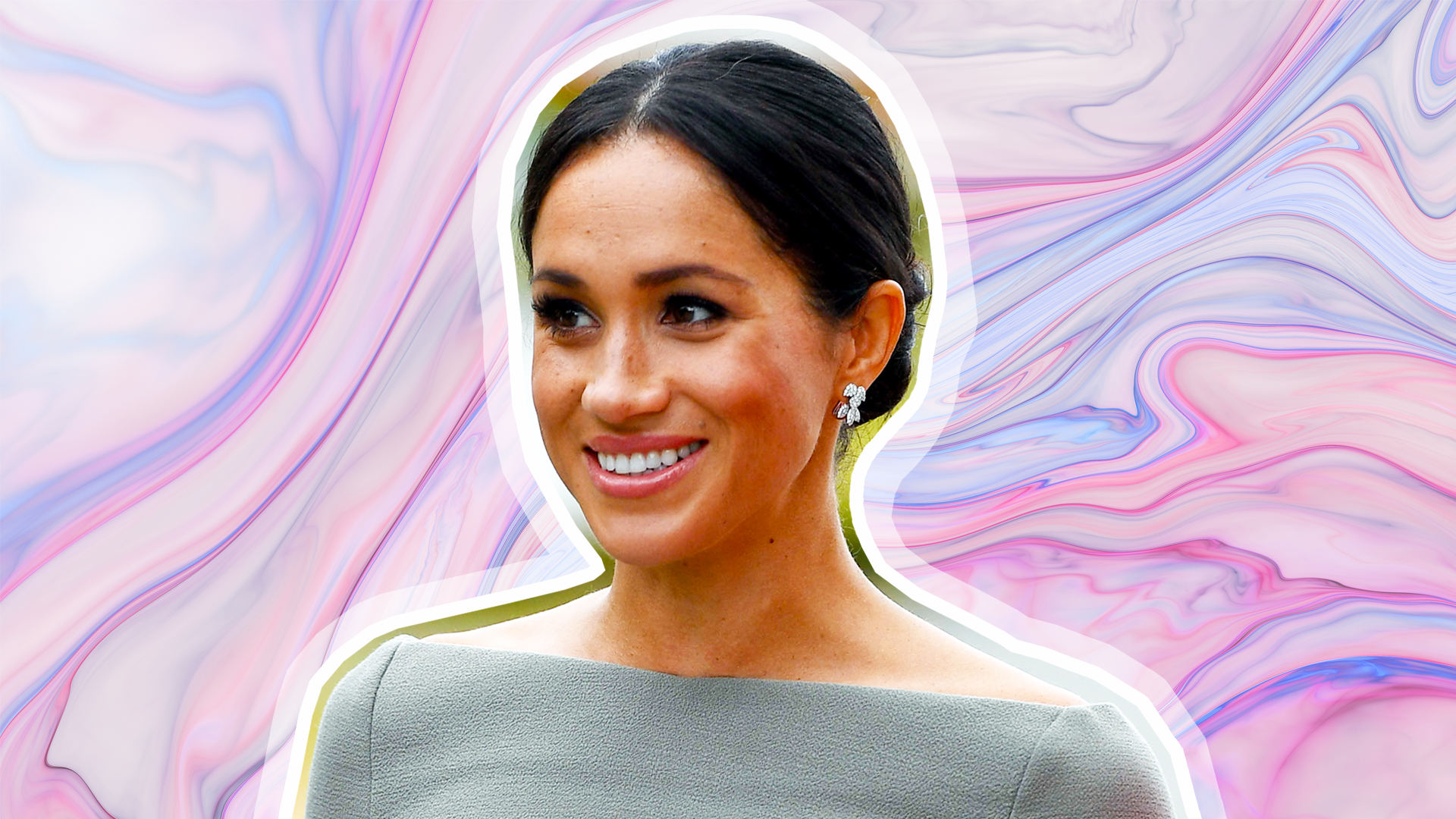 Everything Meghan Markle Has Done Since Becoming Duchess