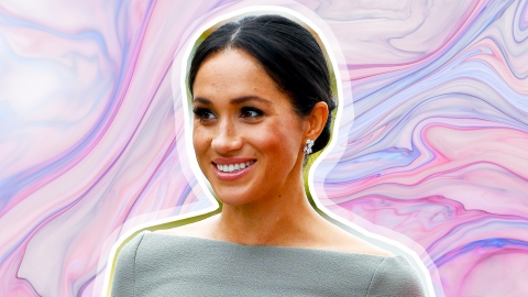 Everything Meghan Markle Has Done Since Becoming Duchess | StyleCaster