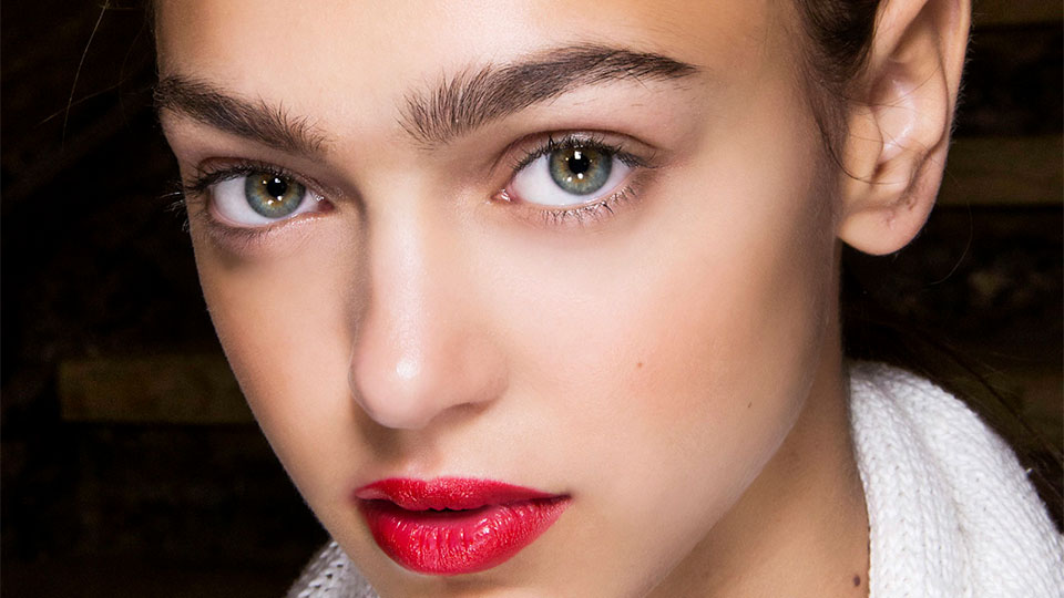 9 New Eyebrow Products for Mastering Your Arch This Year and Beyond