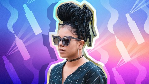15 Products That Give Protective Styles Lasting Power | StyleCaster