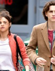 13 Celebrity Men Who Would Be Lucky to Be Selena Gomez's Rebound