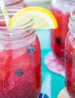 Healthier Summer Cocktails That Actually Taste Great