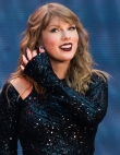 Taylor Swift Is About To Re-Record All Of Her Old Songs For 1 Reason