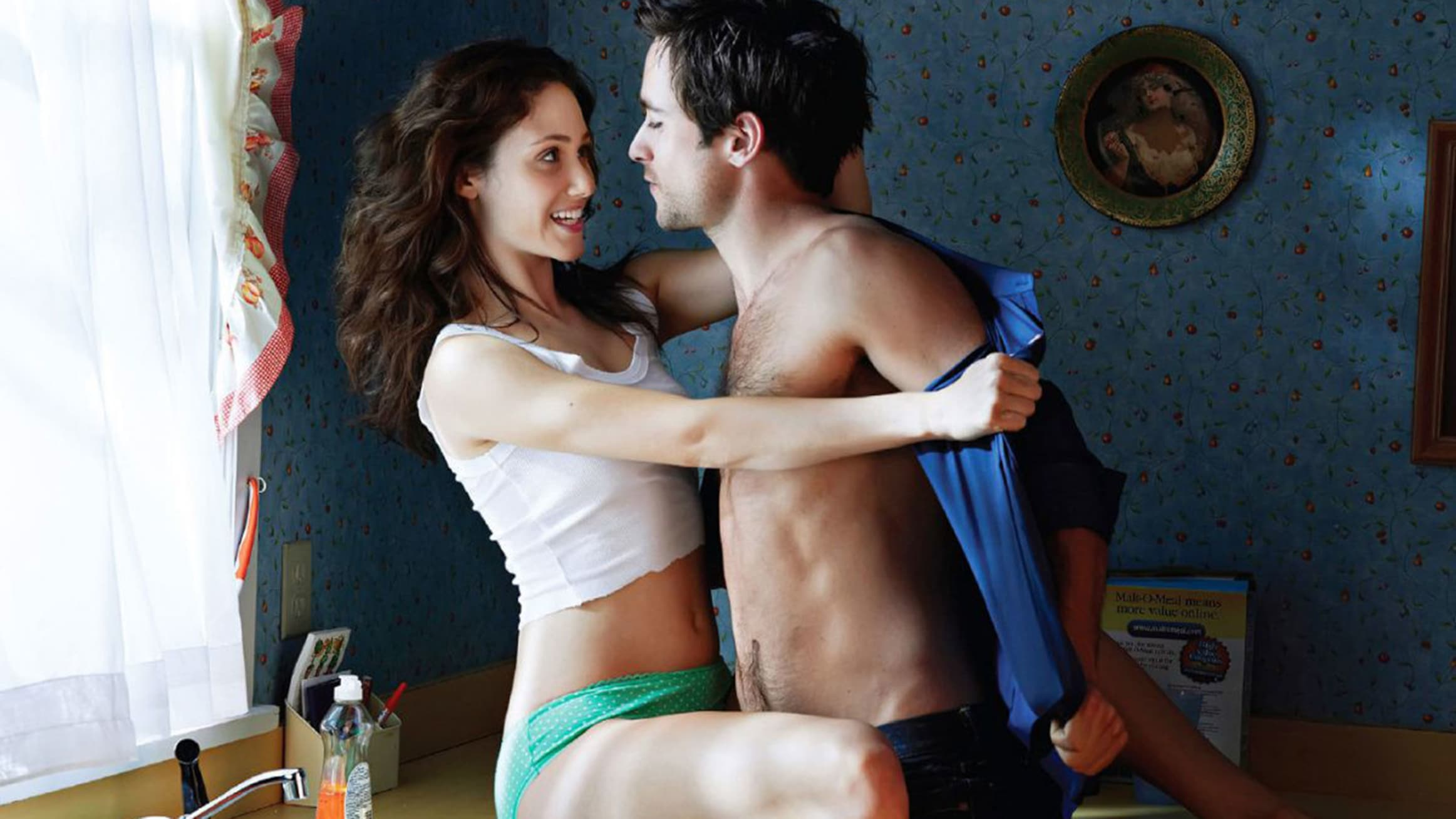 These 16 Shows Gave Us Some of the Best Sex Scenes on TV