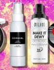 Under-$20 Setting Sprays and Powders for Makeup That Lasts