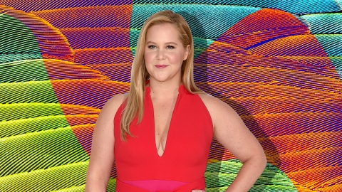 How Amy Schumer Learned to Be Woke from Gabrielle Union | StyleCaster