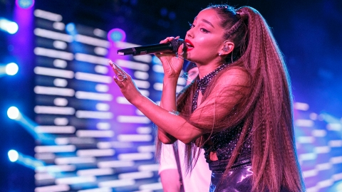 7 Rings We Want After Listening to Ariana Grande's New Song '7 Rings' | StyleCaster