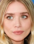 Ashley Olsen Has A Mysterious Ring On *THAT* Finger & We Have Some Tea