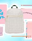 Ban.do Back-to-School Supplies Made for Grown-Ass Women