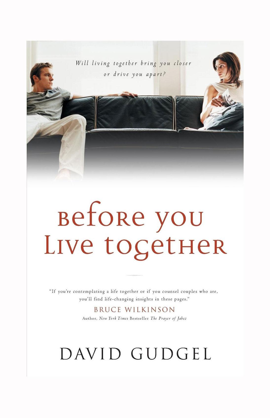 antes de morar junto amazon Os melhores livros para ler antes de dar o próximo passo com seu SO
