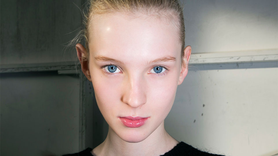 The Best Products to Treat Body Acne