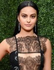 Half-Up, Half-Down Hairstyles are Still Dominating the Red Carpet