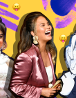 12 Celebrity Beauty Horror Stories That Will Make You Cringe