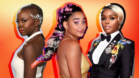 The Black Celeb Hairstylists Delivering Nonstop Inspo | StyleCaster