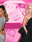 10 Celebrity Couples Who You Didn't Realize Eloped