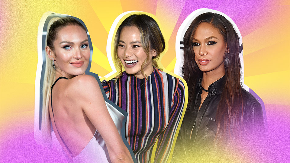 The DIY Beauty Recipes Celebrities Swear By for Glowy Skin and Hydrated Hair