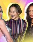 Celebrity-Approved DIY Beauty Recipes