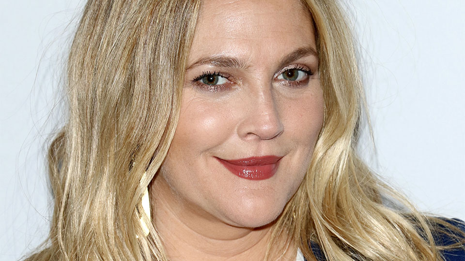Drew Barrymore's Flower Beauty Just Launched Fragrances for Less Than $20