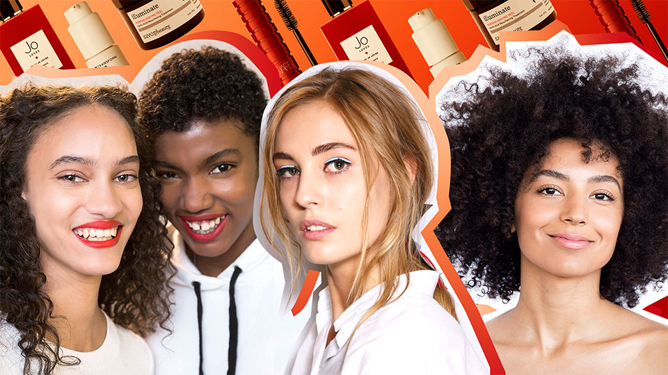 The Fall Beauty Launches That Should Be on Your Radar