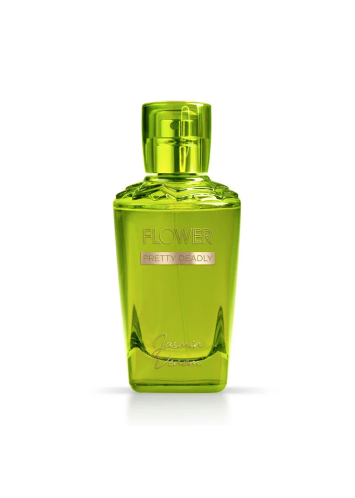 flower beauty 1 Drew Barrymores Flower Beauty Just Launched Fragrances for Less Than $20