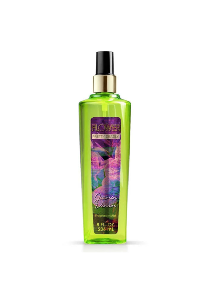 flower beauty 2 Drew Barrymores Flower Beauty Just Launched Fragrances for Less Than $20