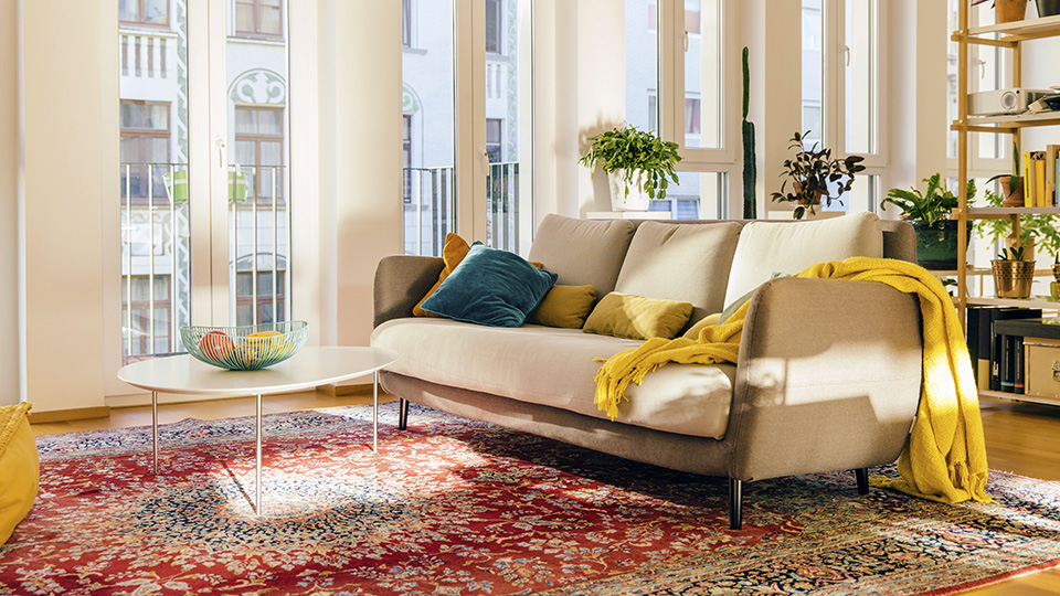 These 30 Furniture E-Commerce Sites Are an Impulsive Redecorator's Dream