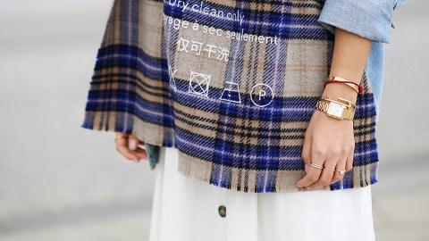 5 Stunning Cartier Love Bracelet-Inspired Pieces | StyleCaster
