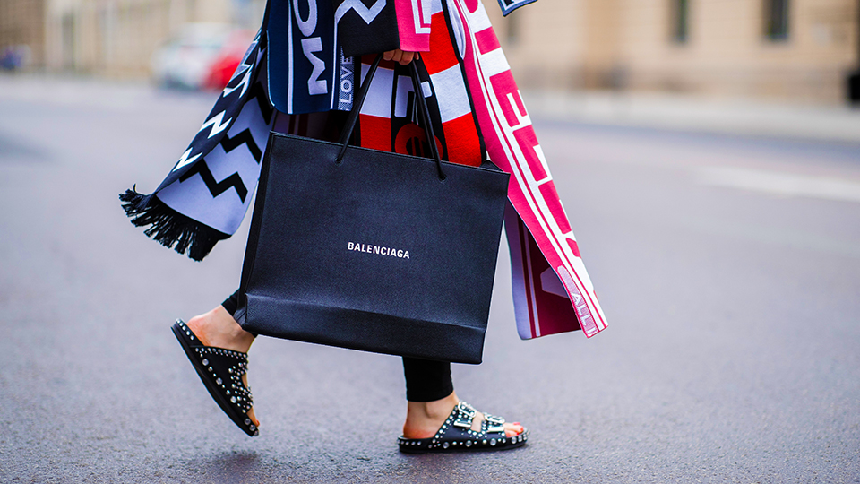 $1,000+ Designer Pieces You Can Get for Under $500 Right Now