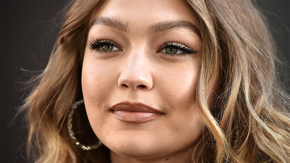 Gigi Hadid's Makeup Artist Just Teased a Huge Launch & We Can't Wait